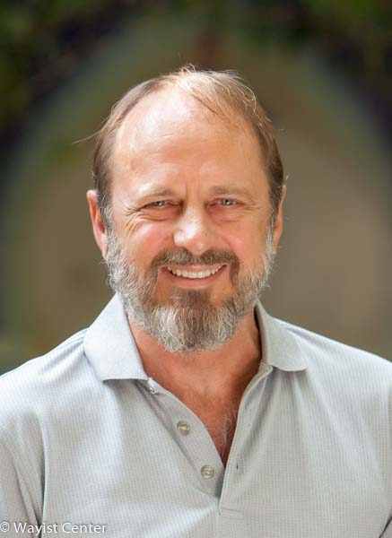 Jean Prieur du Plessis author profile photo